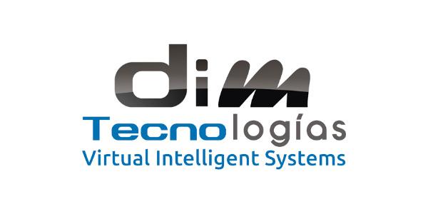 Tecnologías DIM