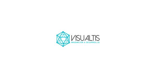 VISUALTIS