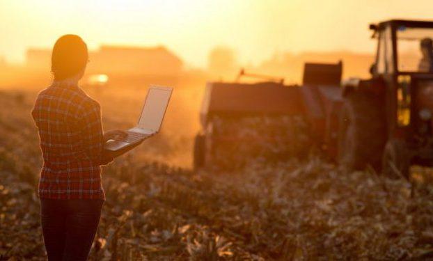 España impulsa la ejecución del plan de digitalización para el desarrollo rural dotado con tres millones
