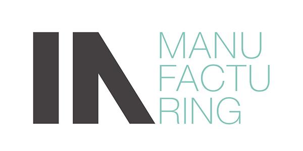 IA Manufacturing